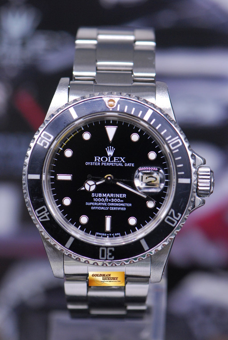 products/GML1734_-_Rolex_Oyster_Perpetual_Submariner_Transitional_Dial_16800_-_1.JPG