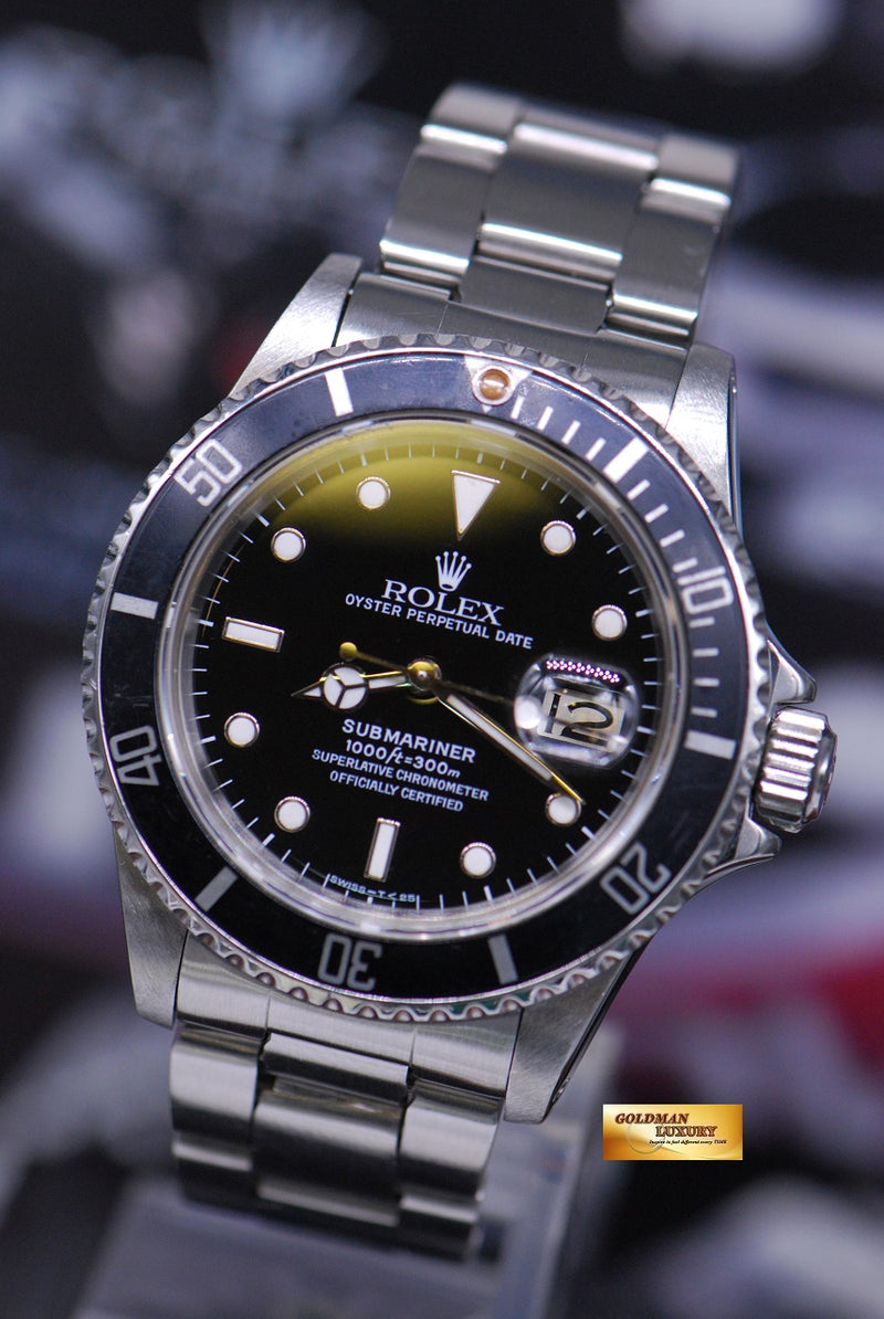 products/GML1734_-_Rolex_Oyster_Perpetual_Submariner_Transitional_Dial_16800_-_2.JPG