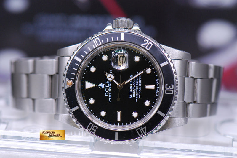 products/GML1734_-_Rolex_Oyster_Perpetual_Submariner_Transitional_Dial_16800_-_5.JPG