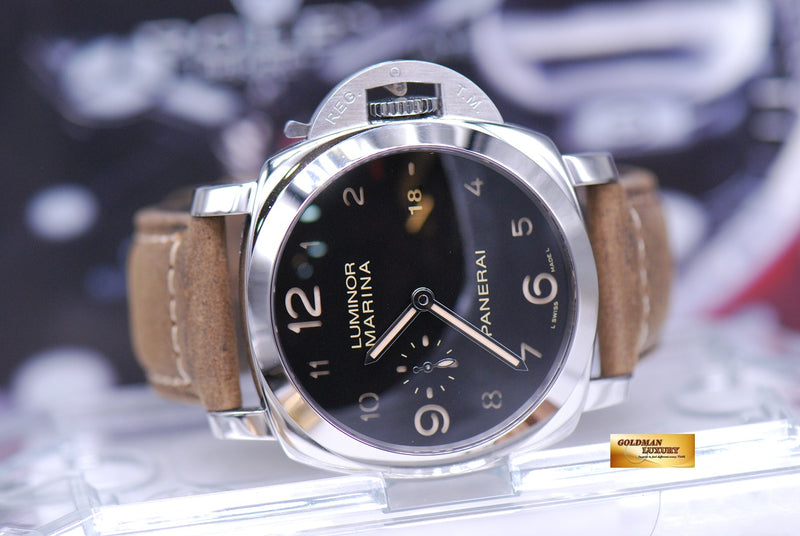 products/GML1739_-_Panerai_Luminor_Marina_1950_44mm_Arabic_PAM_359_-_10.JPG
