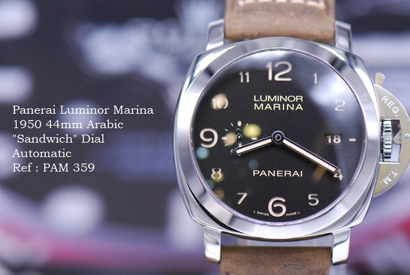 products/GML1739_-_Panerai_Luminor_Marina_1950_44mm_Arabic_PAM_359_-_11.JPG