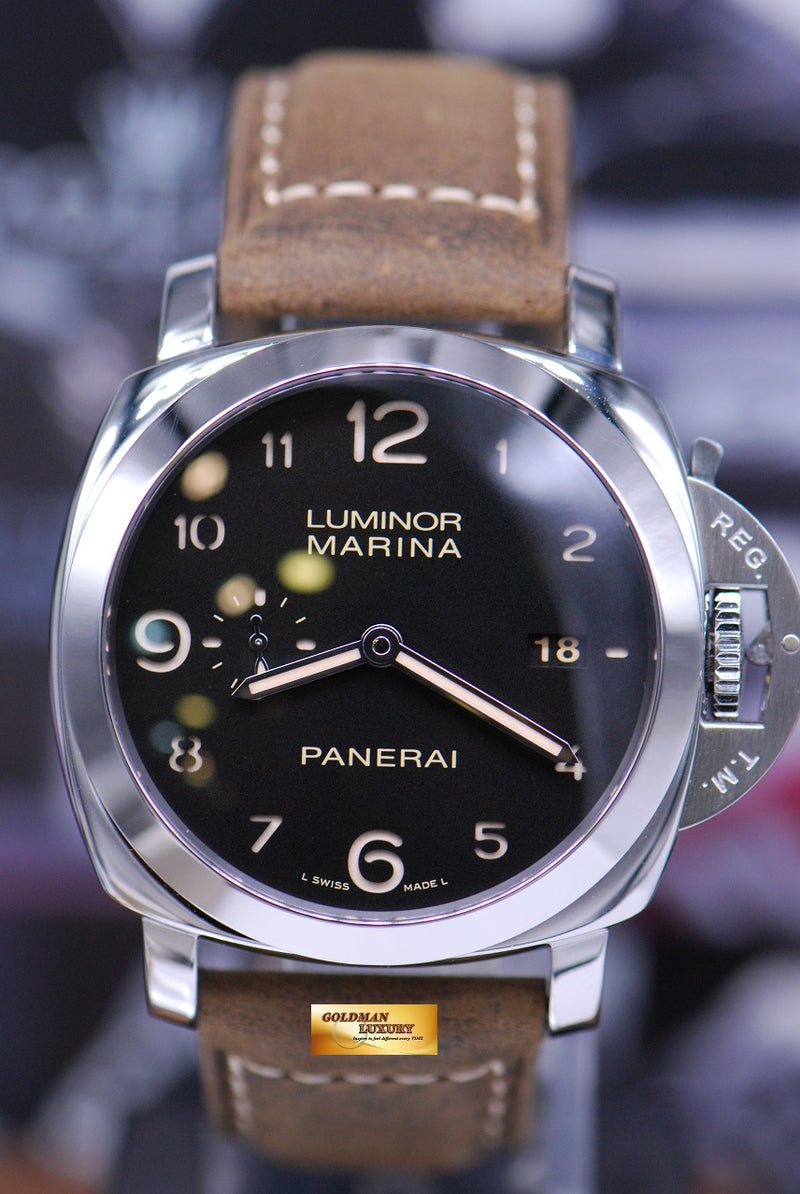 products/GML1739_-_Panerai_Luminor_Marina_1950_44mm_Arabic_PAM_359_-_1.JPG