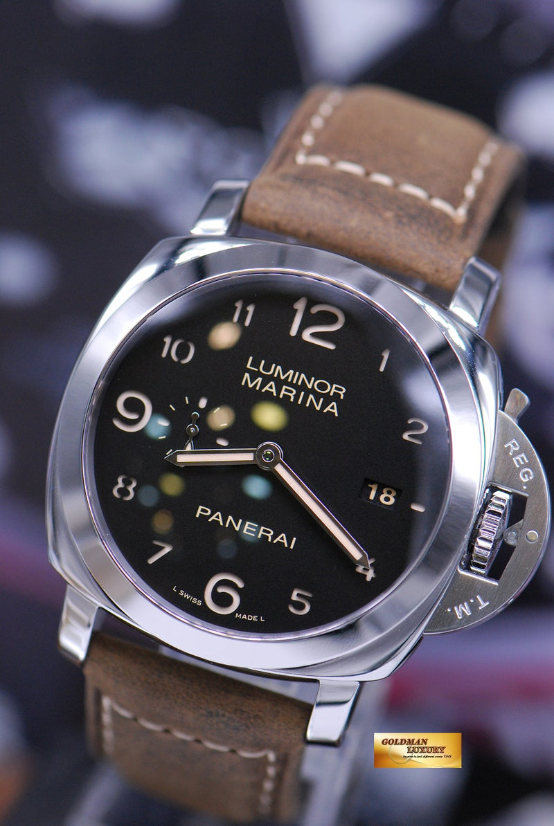 products/GML1739_-_Panerai_Luminor_Marina_1950_44mm_Arabic_PAM_359_-_2.JPG