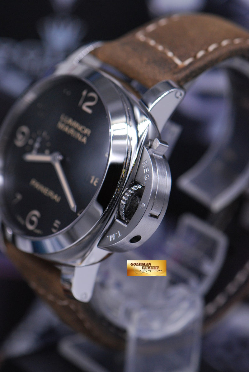 products/GML1739_-_Panerai_Luminor_Marina_1950_44mm_Arabic_PAM_359_-_3.JPG