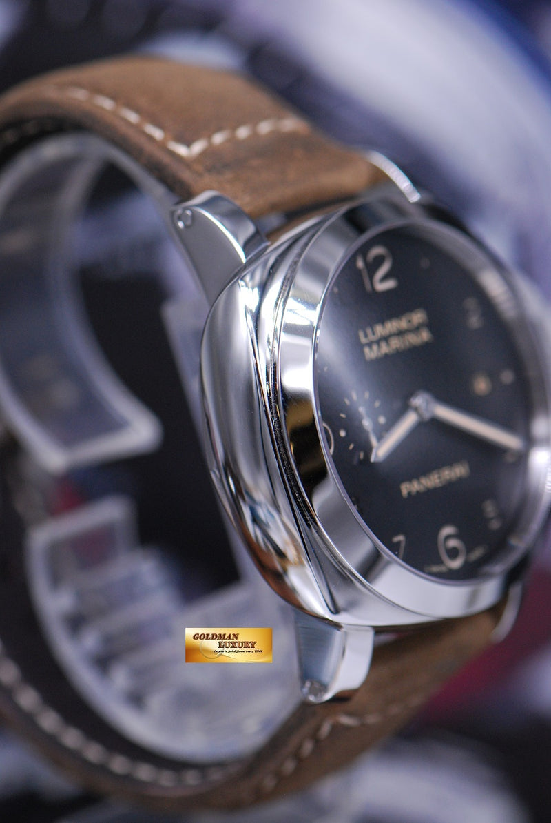 products/GML1739_-_Panerai_Luminor_Marina_1950_44mm_Arabic_PAM_359_-_4.JPG
