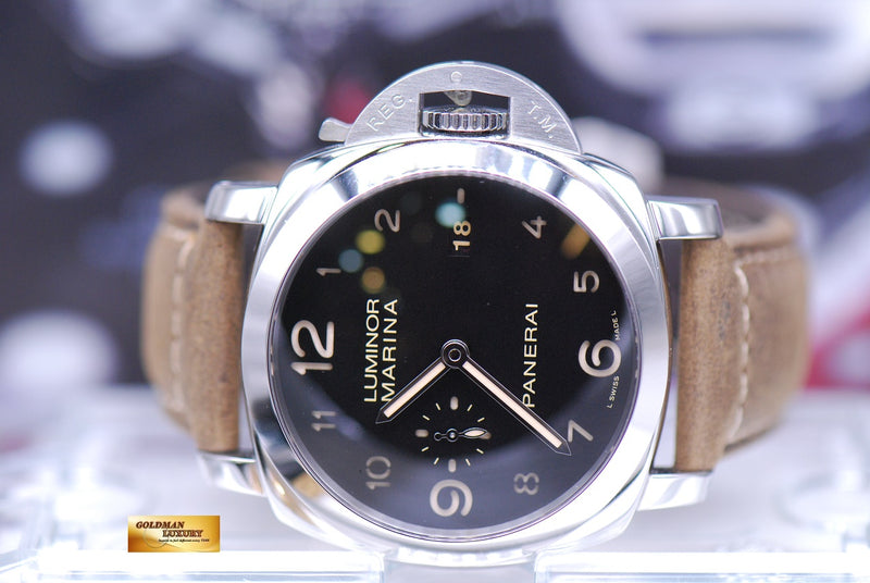 products/GML1739_-_Panerai_Luminor_Marina_1950_44mm_Arabic_PAM_359_-_5.JPG