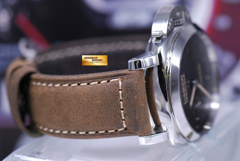 products/GML1739_-_Panerai_Luminor_Marina_1950_44mm_Arabic_PAM_359_-_6.JPG