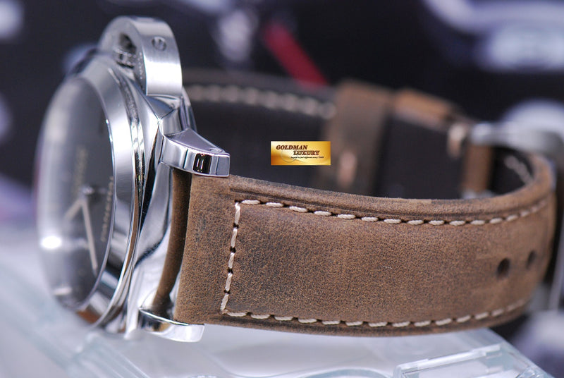 products/GML1739_-_Panerai_Luminor_Marina_1950_44mm_Arabic_PAM_359_-_7.JPG