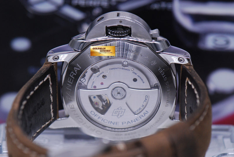 products/GML1739_-_Panerai_Luminor_Marina_1950_44mm_Arabic_PAM_359_-_8.JPG