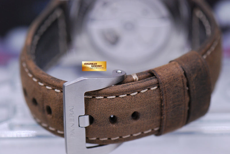 products/GML1739_-_Panerai_Luminor_Marina_1950_44mm_Arabic_PAM_359_-_9.JPG