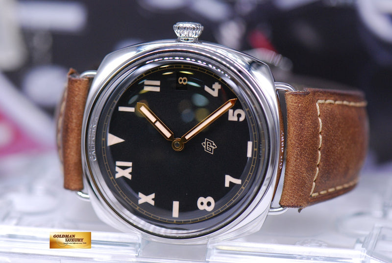 products/GML1741_-_Panerai_Radiomir_47mm_California_Dial_3_Days_Manual_PAM_424_-_10.JPG