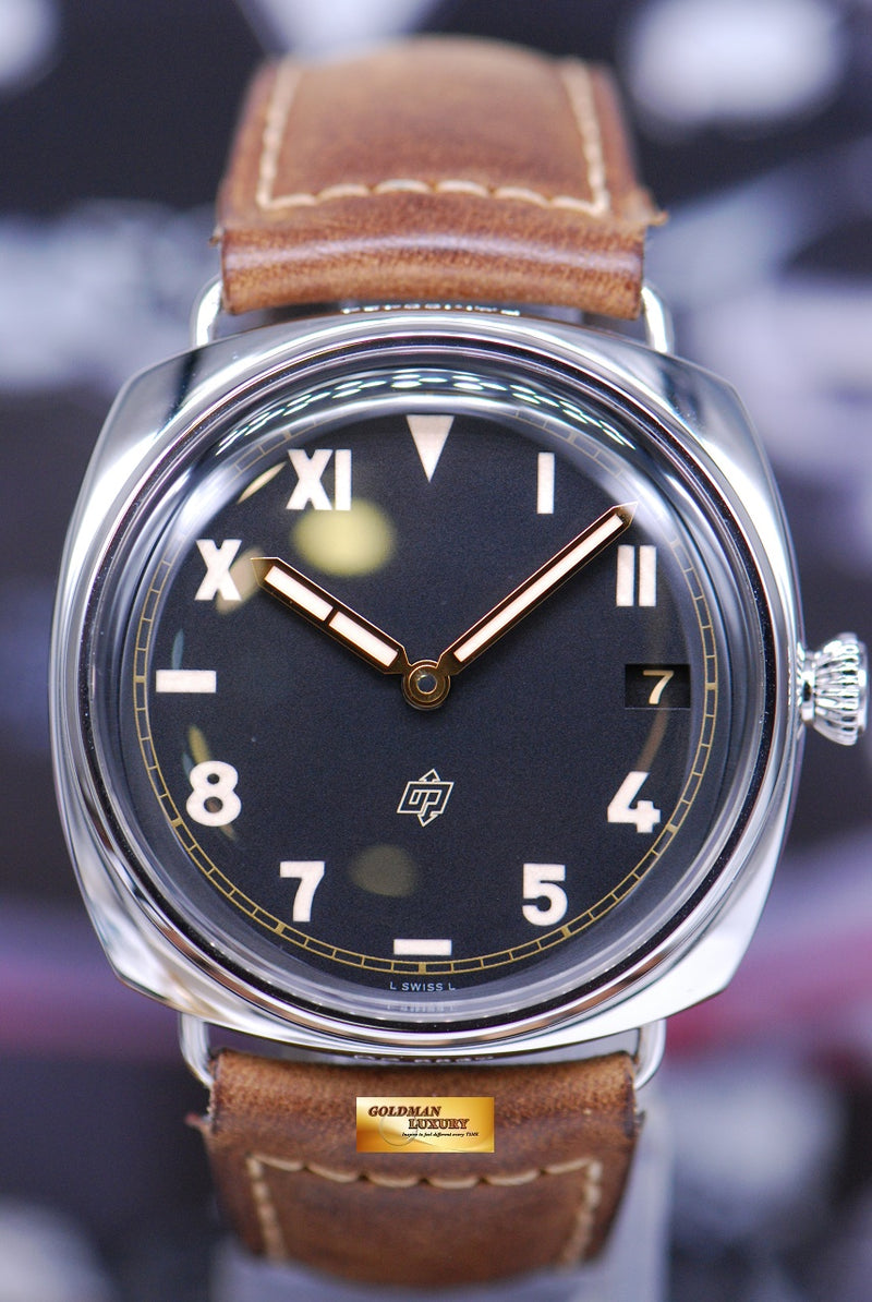 products/GML1741_-_Panerai_Radiomir_47mm_California_Dial_3_Days_Manual_PAM_424_-_1.JPG