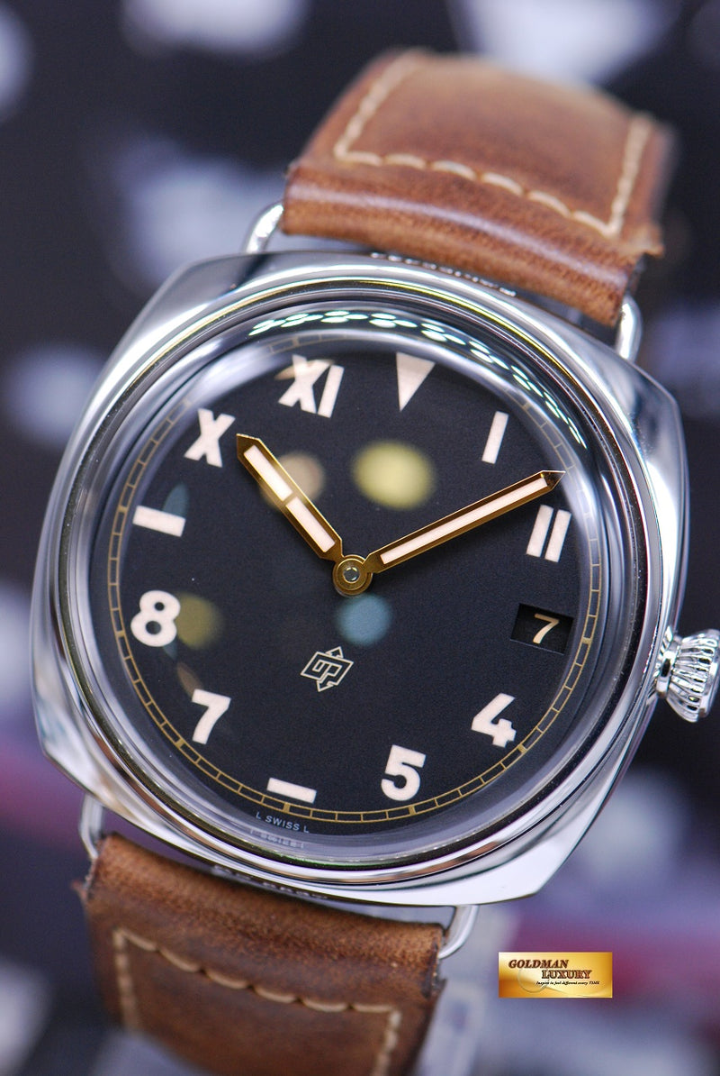 products/GML1741_-_Panerai_Radiomir_47mm_California_Dial_3_Days_Manual_PAM_424_-_2.JPG