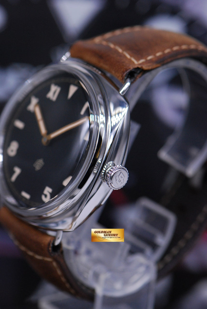 products/GML1741_-_Panerai_Radiomir_47mm_California_Dial_3_Days_Manual_PAM_424_-_3.JPG