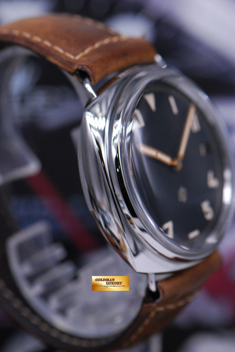 products/GML1741_-_Panerai_Radiomir_47mm_California_Dial_3_Days_Manual_PAM_424_-_4.JPG