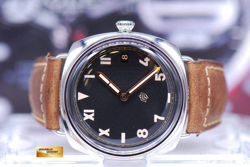 products/GML1741_-_Panerai_Radiomir_47mm_California_Dial_3_Days_Manual_PAM_424_-_5.JPG