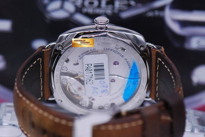 products/GML1741_-_Panerai_Radiomir_47mm_California_Dial_3_Days_Manual_PAM_424_-_8.JPG