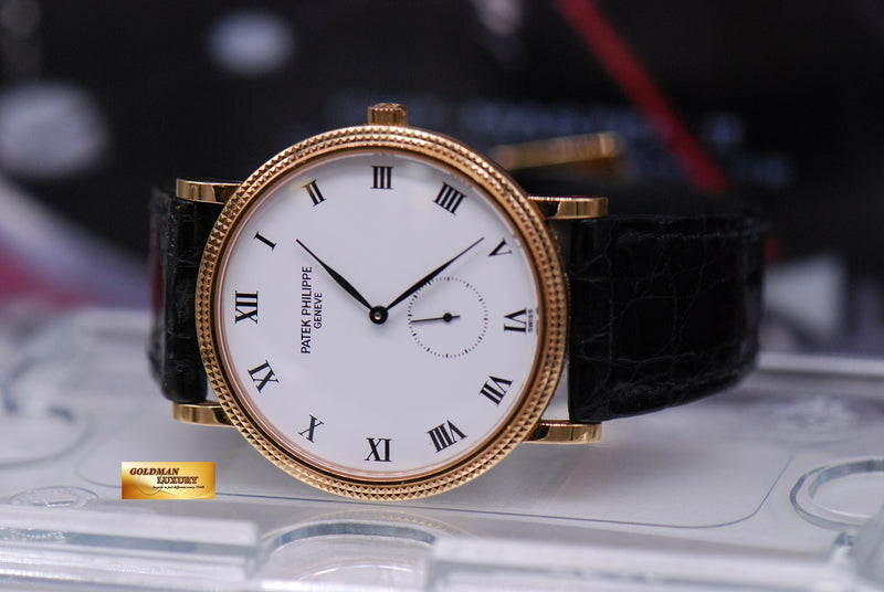 products/GML1750_-_Patek_Philippe_Calatrava_Sub-Sec_18K_Yellow_Gold_Manual_3919_-_10.JPG