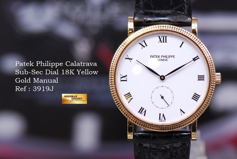 products/GML1750_-_Patek_Philippe_Calatrava_Sub-Sec_18K_Yellow_Gold_Manual_3919_-_11.JPG