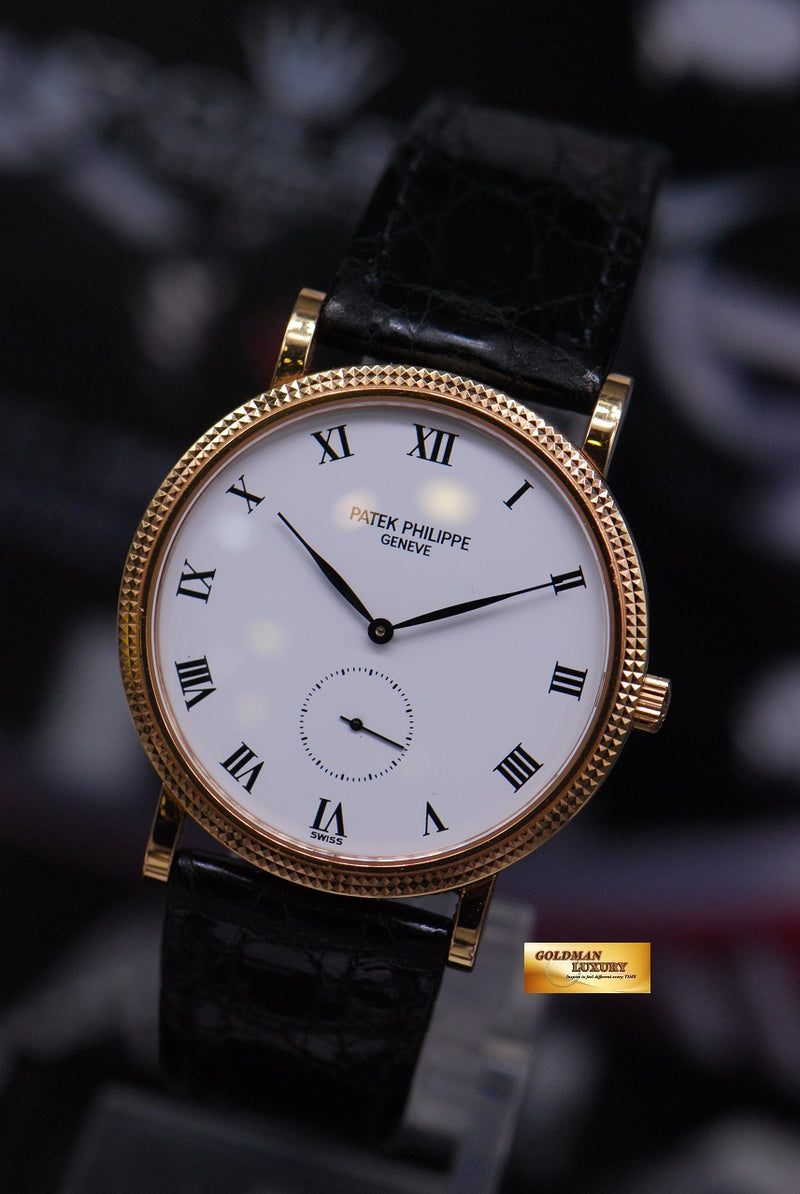 products/GML1750_-_Patek_Philippe_Calatrava_Sub-Sec_18K_Yellow_Gold_Manual_3919_-_2.JPG