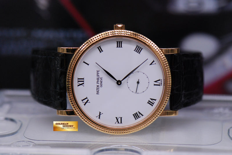 products/GML1750_-_Patek_Philippe_Calatrava_Sub-Sec_18K_Yellow_Gold_Manual_3919_-_5.JPG