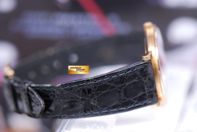 products/GML1750_-_Patek_Philippe_Calatrava_Sub-Sec_18K_Yellow_Gold_Manual_3919_-_6.JPG