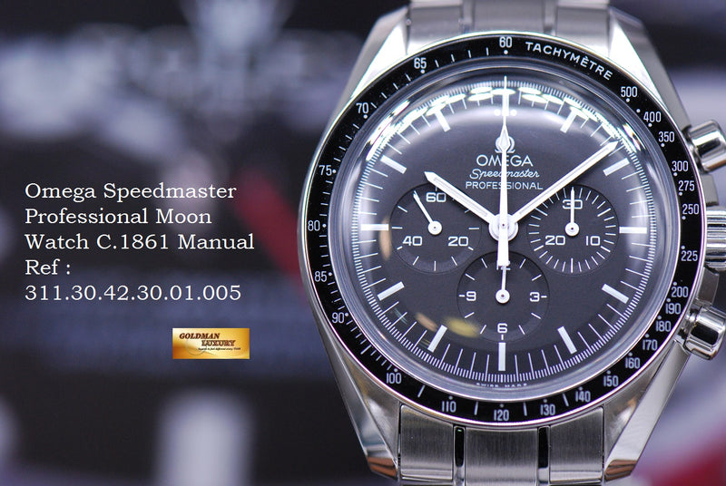 products/GML1756_-_Omega_SPM_Professional_Moon_Watch_C.1861_LNIB_-_11.JPG