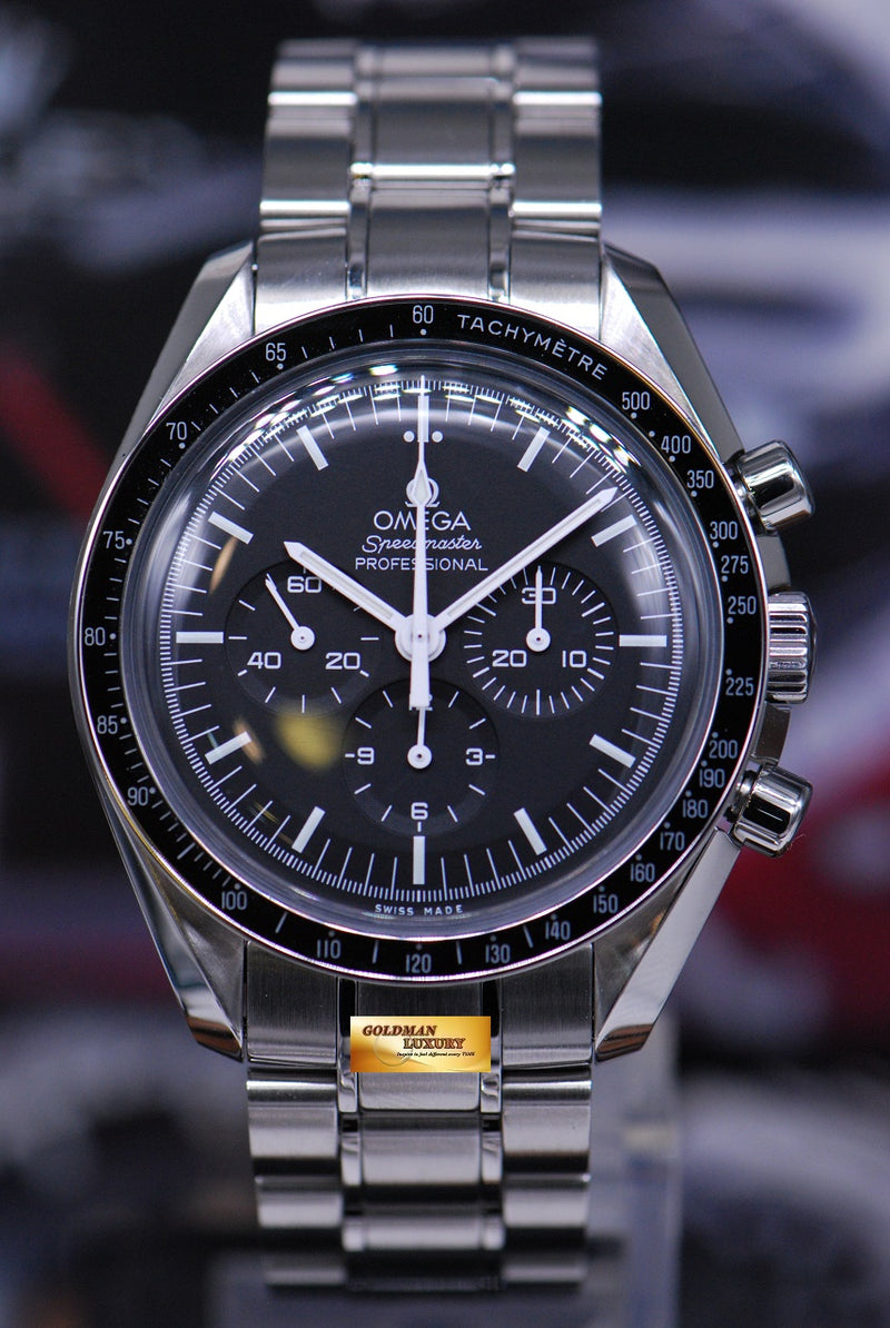 products/GML1756_-_Omega_SPM_Professional_Moon_Watch_C.1861_LNIB_-_1.JPG