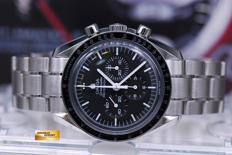 products/GML1756_-_Omega_SPM_Professional_Moon_Watch_C.1861_LNIB_-_5.JPG