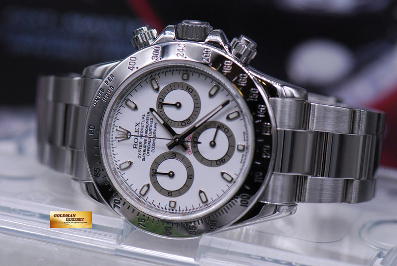 products/GML1761_-_Rolex_Oyster_Perpetual_Daytona_SS_116520_White_-_10.JPG