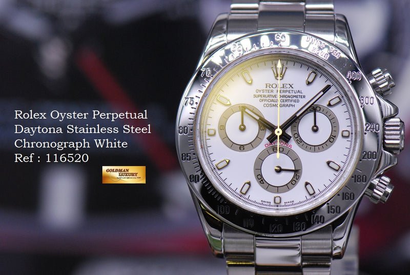 products/GML1761_-_Rolex_Oyster_Perpetual_Daytona_SS_116520_White_-_11.JPG