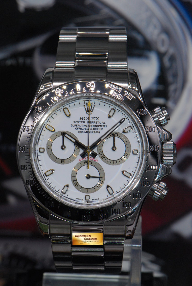 products/GML1761_-_Rolex_Oyster_Perpetual_Daytona_SS_116520_White_-_1.JPG