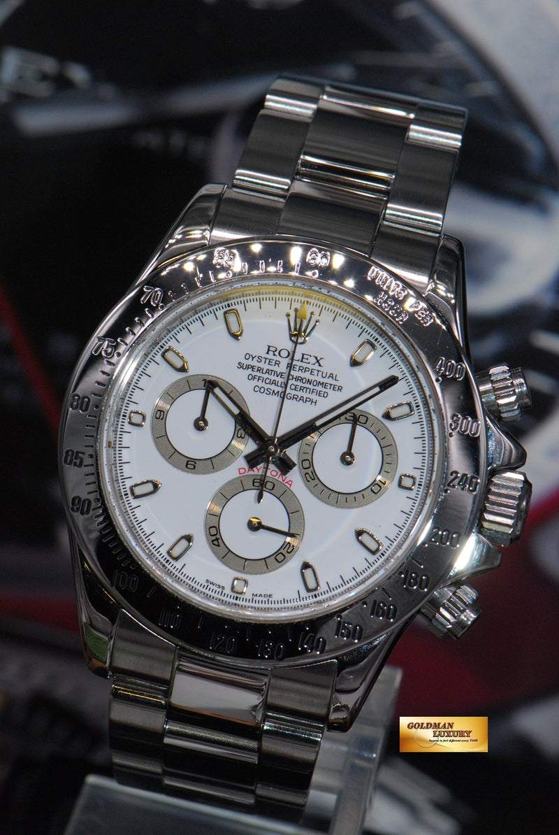 products/GML1761_-_Rolex_Oyster_Perpetual_Daytona_SS_116520_White_-_2.JPG