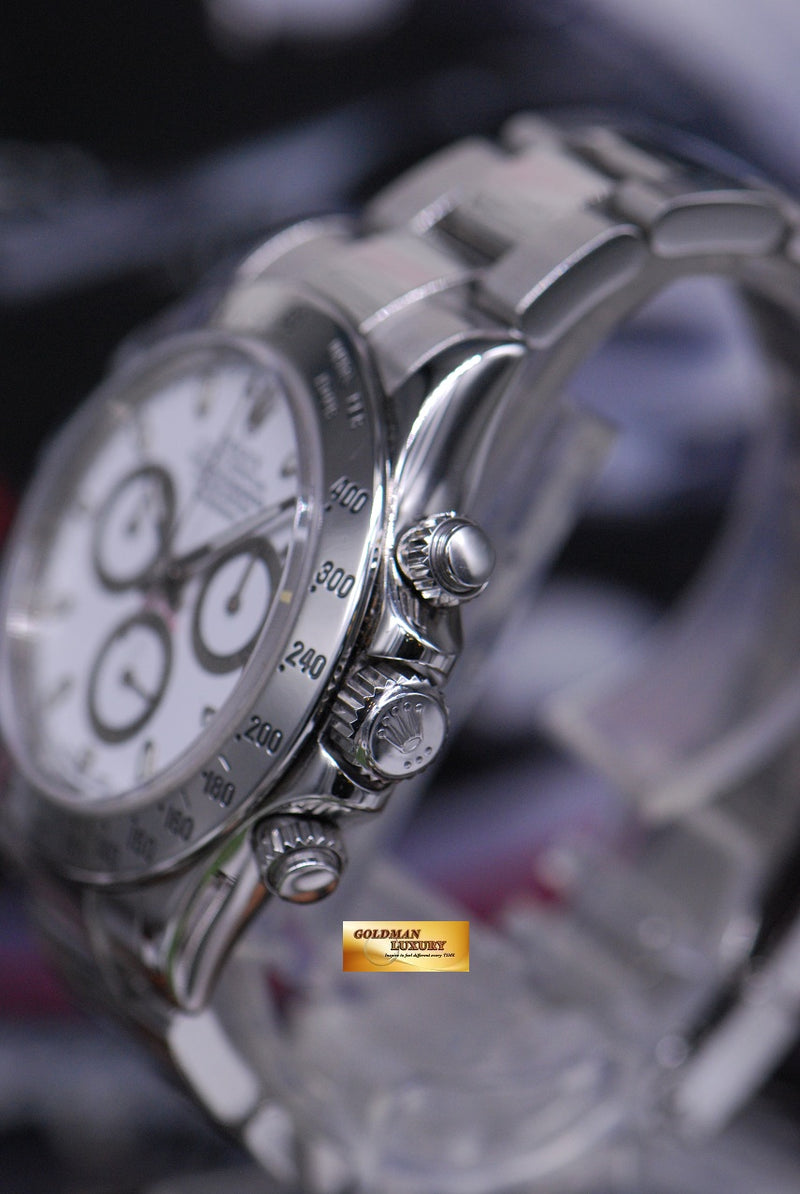 products/GML1761_-_Rolex_Oyster_Perpetual_Daytona_SS_116520_White_-_3.JPG