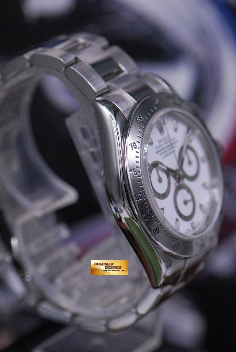 products/GML1761_-_Rolex_Oyster_Perpetual_Daytona_SS_116520_White_-_4.JPG
