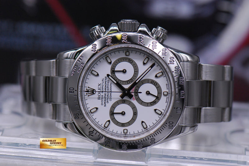 products/GML1761_-_Rolex_Oyster_Perpetual_Daytona_SS_116520_White_-_5.JPG