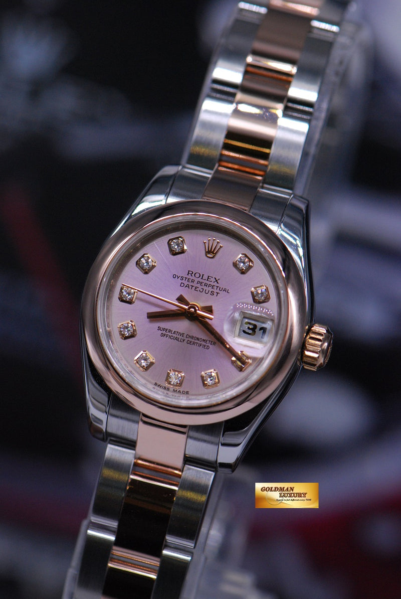 products/GML1763_-_Rolex_Oyster_Datejust_26mm_Half-Rose_Gold_Diamond_179161_-_2.JPG