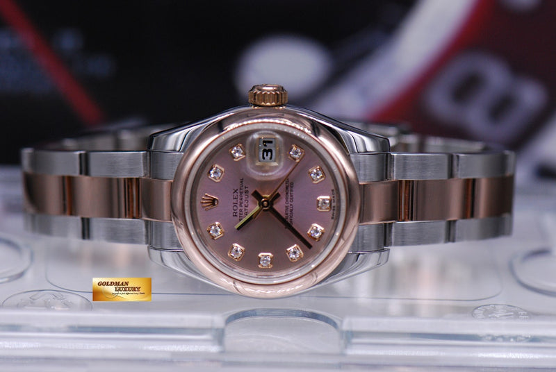 products/GML1763_-_Rolex_Oyster_Datejust_26mm_Half-Rose_Gold_Diamond_179161_-_5.JPG