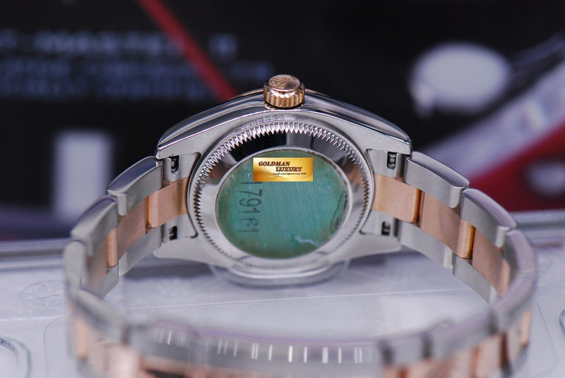 products/GML1763_-_Rolex_Oyster_Datejust_26mm_Half-Rose_Gold_Diamond_179161_-_8.JPG