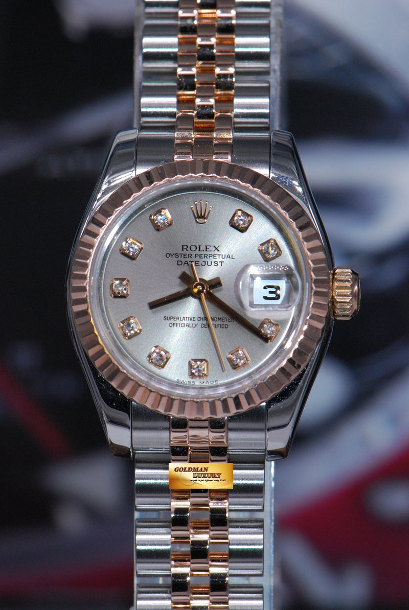 products/GML1765_-_Rolex_Oyster_Datejust_26mm_Half-Rose_Gold_Diamond_179171_-_1.JPG