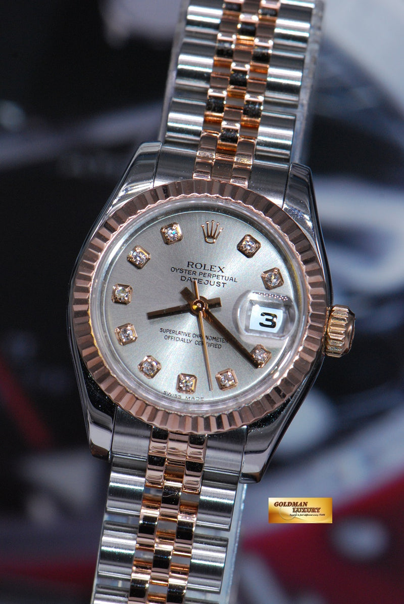 products/GML1765_-_Rolex_Oyster_Datejust_26mm_Half-Rose_Gold_Diamond_179171_-_2.JPG