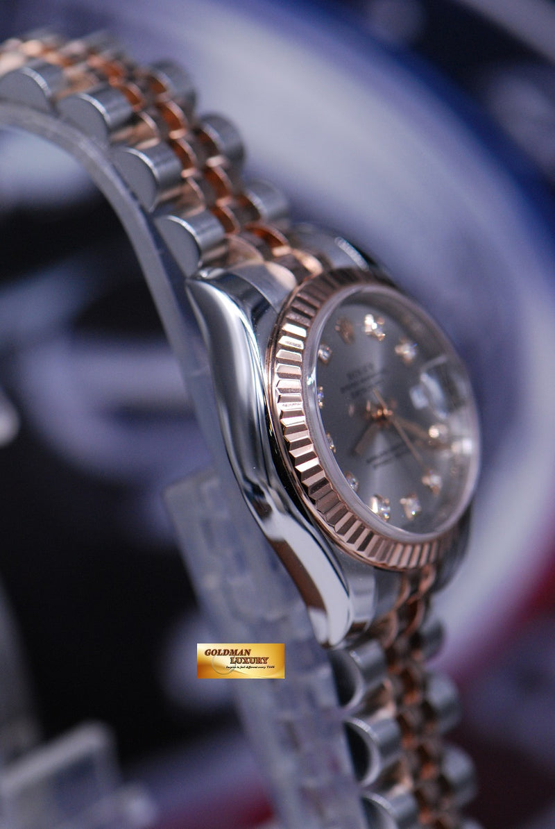 products/GML1765_-_Rolex_Oyster_Datejust_26mm_Half-Rose_Gold_Diamond_179171_-_4.JPG