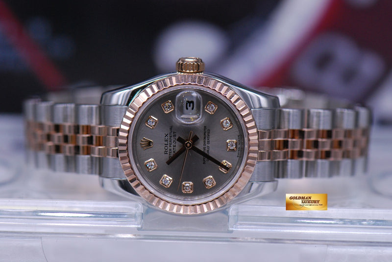 products/GML1765_-_Rolex_Oyster_Datejust_26mm_Half-Rose_Gold_Diamond_179171_-_5.JPG