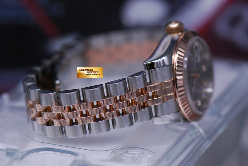 products/GML1765_-_Rolex_Oyster_Datejust_26mm_Half-Rose_Gold_Diamond_179171_-_6.JPG