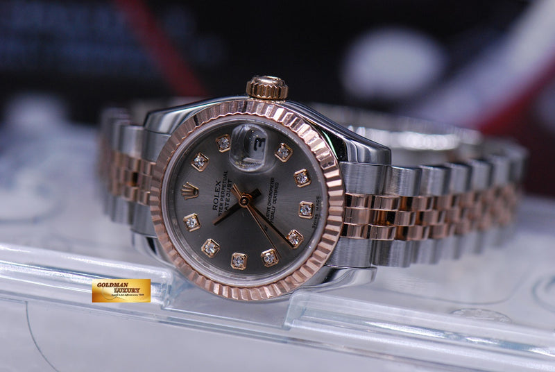 products/GML1765_-_Rolex_Oyster_Datejust_26mm_Half-Rose_Gold_Diamond_179171_-_9.JPG