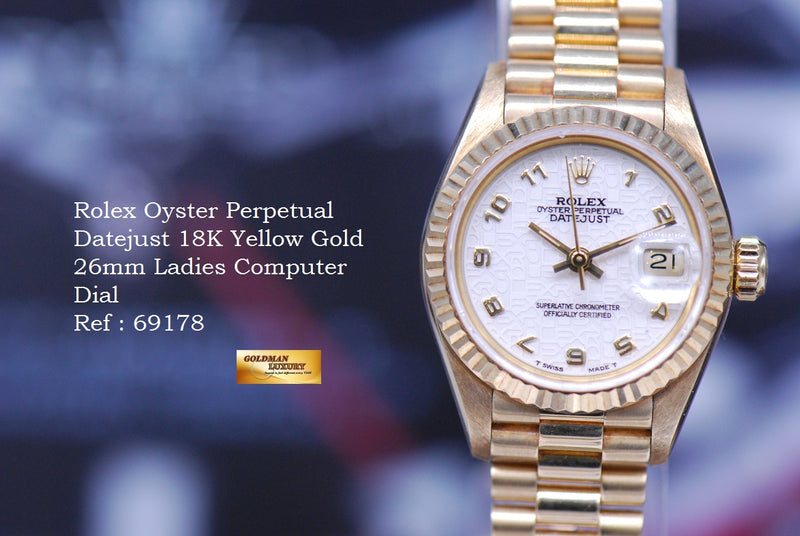 products/GML1767_-_Rolex_Oyster_Datejust_Ladies_26mm_18K_Yellow_Gold_69178_-_10.JPG