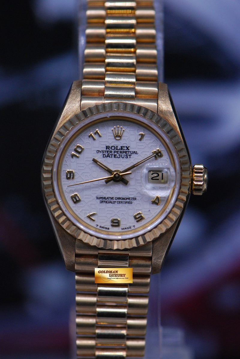 products/GML1767_-_Rolex_Oyster_Datejust_Ladies_26mm_18K_Yellow_Gold_69178_-_1.JPG