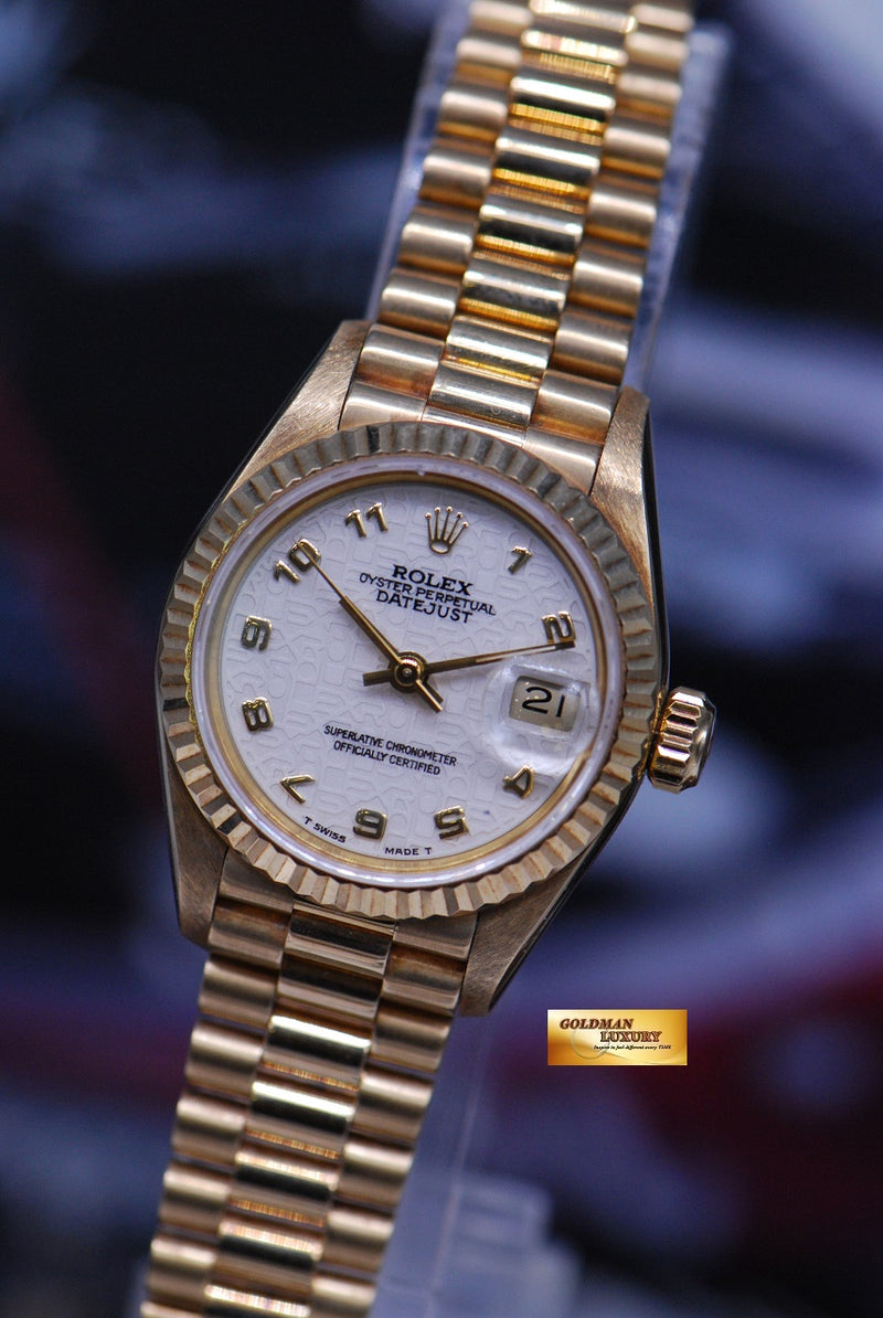 products/GML1767_-_Rolex_Oyster_Datejust_Ladies_26mm_18K_Yellow_Gold_69178_-_2.JPG