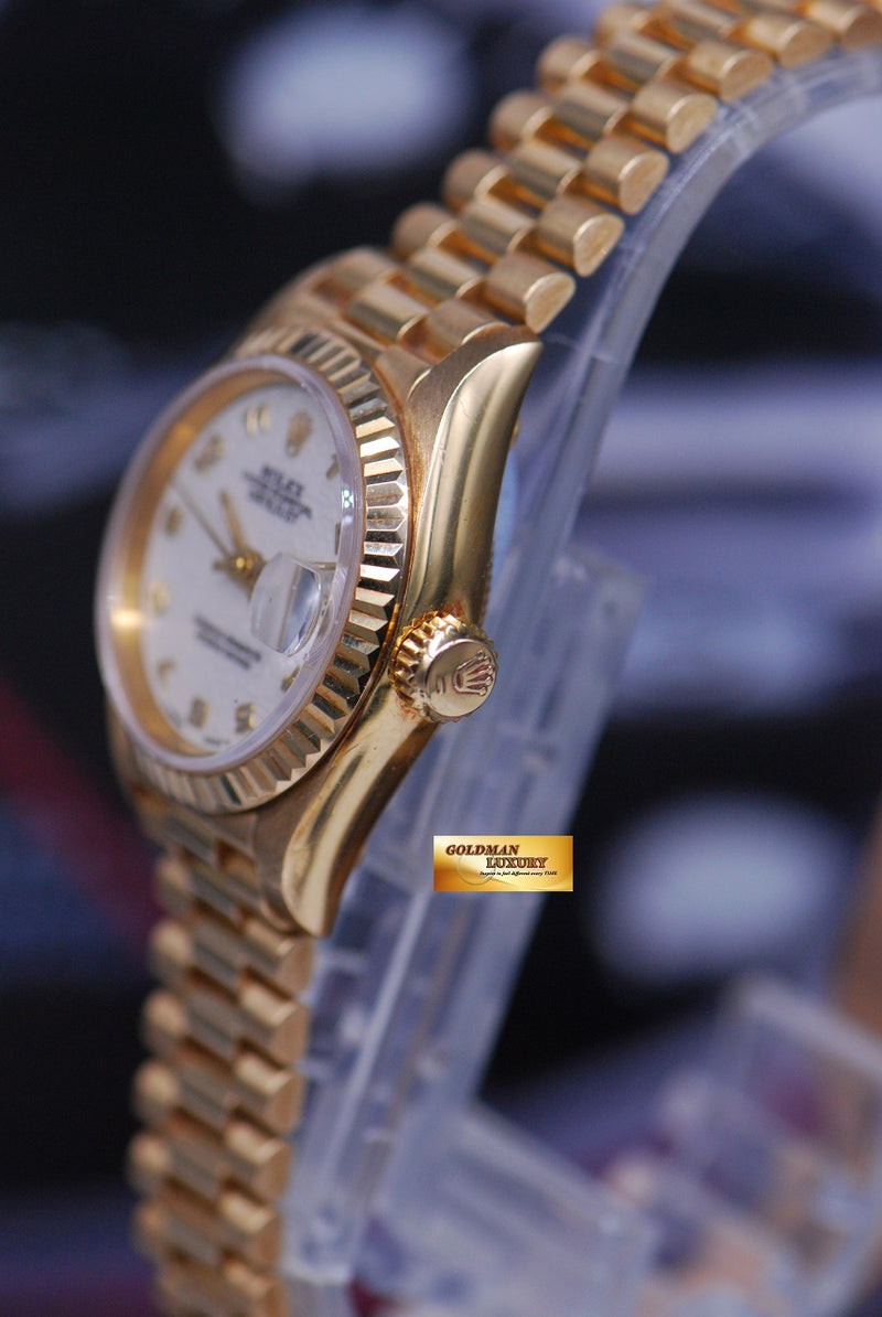 products/GML1767_-_Rolex_Oyster_Datejust_Ladies_26mm_18K_Yellow_Gold_69178_-_3.JPG