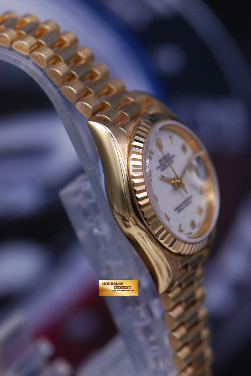 products/GML1767_-_Rolex_Oyster_Datejust_Ladies_26mm_18K_Yellow_Gold_69178_-_4.JPG